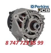 Генератор JCB,  Perkins 2871A306