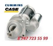 Стартер Cummins 4bt,  6bt,  Case C4935789