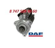 Стартер Daf 0001241119