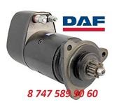 Стартер Daf (Сапог) 0001416062