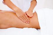 Массажный салон «Massage Station»
