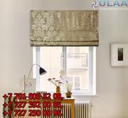 Жалюзи горизонтальные,  вертикальные,  ролл-шторы,  защитные системы
