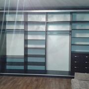 Сборка корпусной мебели в Алматы