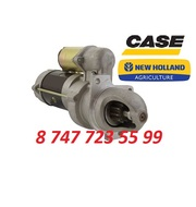 Стартер New Holland,  Case 10479607
