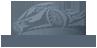 AutoState – уникальный онлайн сервис по бронированию авто услуг
