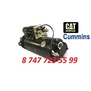 Стартер Cat,  Cummins 0R4998