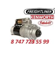Стартер Freigthliner,  Kenworth,  Peterbitt m9t70979