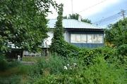 Большой Дом 120,  м2 с отдельными входами