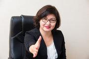 Бухгалтерское сопровождение Алматы