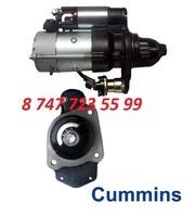 Стартер Cummins C5256026