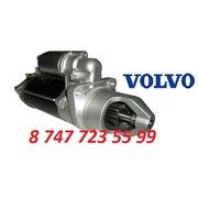 Стартер Volvo F 0001231014