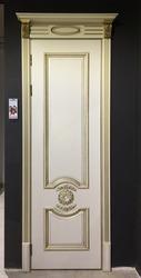 межкомнатные двери италиански дизаин