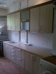 Мебель для кухни – на заказ