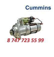 Стартер Cummins Ism 5284084