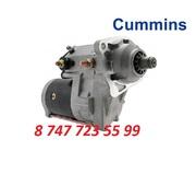 Стартер Cummins 3957591