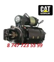 Стартер на двигатель Cat 3126 10479215