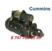 Стартер на двигатель Cummins 3675116RX