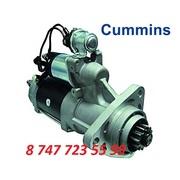 Стартер Cummins Isc 8.3 3965283