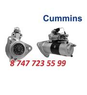 Стартер Cummins 3415538
