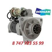 Стартер Doosan 340 65.26201-7077D
