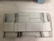Куплю Лоток входной (нижняя часть) HP Color LaserJet 5550