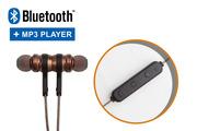 Продам беспроводная стерео Bluetooth гарнитура