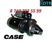 Стартер Case 0001369015