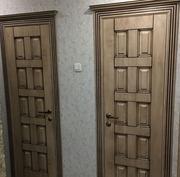 Межкомнатные двери от Эконом до Премиум класса