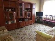 Продам 2-х комнатную улучшенную квартиру