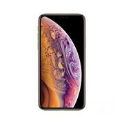 Смартфон Apple iPhone XS,  64Gb
