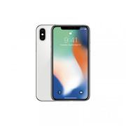 Смартфон Apple iPhone X,  64 Gb (серебристый)