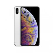 Смартфон Apple iPhone XS Max,  256 Gb (серебристый)
