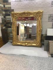Зеркало ручной работы, Эксклюзивное, винтажное, Куплю, купить зеркало,