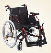 Универсальное  кресло-коляска для взрослых FS 251 LHPQ