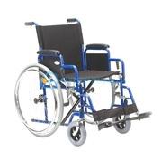 Универсальная детская инвалидная кресло-коляска FS 209 AE