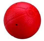 Мяч для слепых FS 584