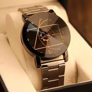 Элитные наручные часы Gofuly