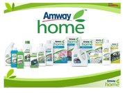 Продукция Amway Home