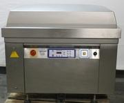 Вакуумная упаковочная машина MULTIVAC C700