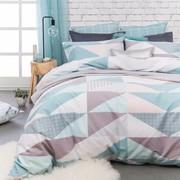 Текстиль для дома индивидуального пошива