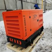 ЭСТА 56 отопление,  охлаждение,  генерация,  парогенераторы,  компрессоры,