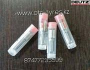 Распылитель форсунки Deutz dsla144p860