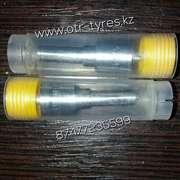 Распылитель форсунки dlla144p830 на мини погрузчик