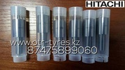 Распылитель DLLA153SM029 на Hitachi,  Isuzu 6BG1,  4BG1