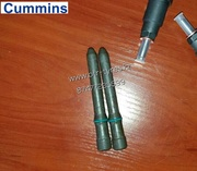 Коннектор форсунки на двигатель Cummins