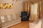 1 комнатные и 2 комнатные квартиры в Алматы
