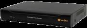 Продам 24-х канальный IP видеорегистратор с поддержкой 2 HDD до 6Tb