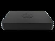 Продам 4-х канальный цифровой гибридный видеорегистратор с поддержкой