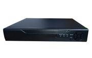 Продам 16-ти Канальный аналоговый видеорегистратор для видеонаблюдения