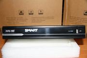 Продам видеорегистратор для IP-камер,  модель SM-X2004AT
